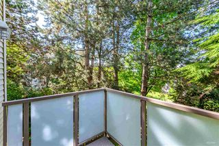 Photo 20: 204 6740 STATION HILL Court in Burnaby: South Slope Townhouse for sale (Burnaby South)  : MLS®# R2369766