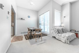 Photo 16: 204 6740 STATION HILL Court in Burnaby: South Slope Townhouse for sale (Burnaby South)  : MLS®# R2369766