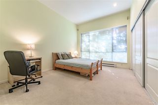 Photo 11: 204 6740 STATION HILL Court in Burnaby: South Slope Townhouse for sale (Burnaby South)  : MLS®# R2369766