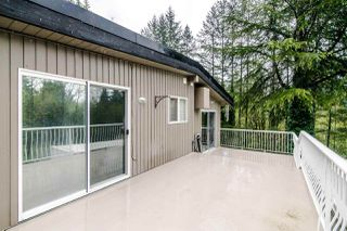 "Photo 4: 1353 EDWARDS Street in Coquitlam: Burke Mountain House for sale in ""Partington Creek"" : MLS®# R2370546"