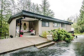 "Photo 1: 1353 EDWARDS Street in Coquitlam: Burke Mountain House for sale in ""Partington Creek"" : MLS®# R2370546"