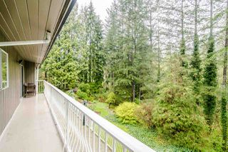 "Photo 3: 1353 EDWARDS Street in Coquitlam: Burke Mountain House for sale in ""Partington Creek"" : MLS®# R2370546"