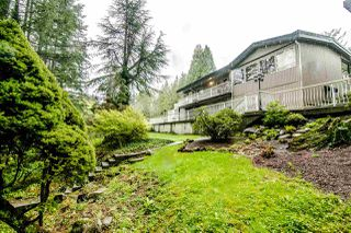 "Photo 2: 1353 EDWARDS Street in Coquitlam: Burke Mountain House for sale in ""Partington Creek"" : MLS®# R2370546"