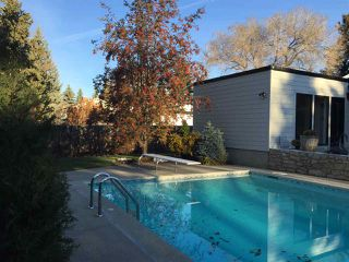 Photo 24: 108 FAIRWAY Drive in Edmonton: Zone 16 House for sale : MLS®# E4157660
