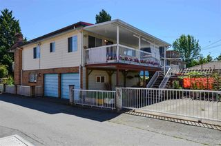Photo 14: 4863 BALDWIN Street in Vancouver: Victoria VE House for sale (Vancouver East)  : MLS®# R2372578