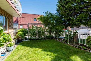 Photo 15: 4863 BALDWIN Street in Vancouver: Victoria VE House for sale (Vancouver East)  : MLS®# R2372578