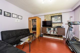 Photo 10: 4863 BALDWIN Street in Vancouver: Victoria VE House for sale (Vancouver East)  : MLS®# R2372578