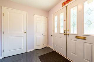 Photo 2: 4863 BALDWIN Street in Vancouver: Victoria VE House for sale (Vancouver East)  : MLS®# R2372578
