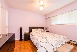 Photo 9: 4863 BALDWIN Street in Vancouver: Victoria VE House for sale (Vancouver East)  : MLS®# R2372578