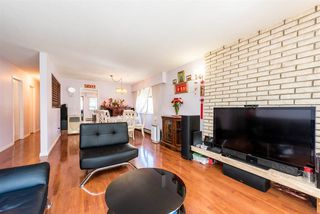 Photo 4: 4863 BALDWIN Street in Vancouver: Victoria VE House for sale (Vancouver East)  : MLS®# R2372578