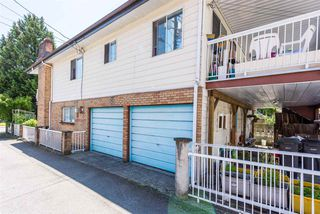 Photo 12: 4863 BALDWIN Street in Vancouver: Victoria VE House for sale (Vancouver East)  : MLS®# R2372578