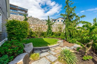 """Photo 38: 35498 MAHOGANY Drive in Abbotsford: Abbotsford East House for sale in """"EAGLE MOUNTAIN"""" : MLS®# R2372658"""