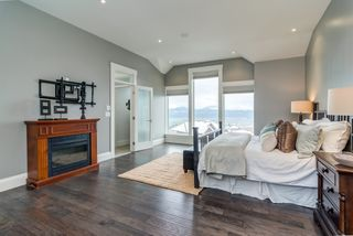 """Photo 20: 35498 MAHOGANY Drive in Abbotsford: Abbotsford East House for sale in """"EAGLE MOUNTAIN"""" : MLS®# R2372658"""