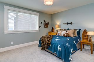 """Photo 26: 35498 MAHOGANY Drive in Abbotsford: Abbotsford East House for sale in """"EAGLE MOUNTAIN"""" : MLS®# R2372658"""