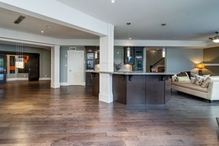 """Photo 31: 35498 MAHOGANY Drive in Abbotsford: Abbotsford East House for sale in """"EAGLE MOUNTAIN"""" : MLS®# R2372658"""