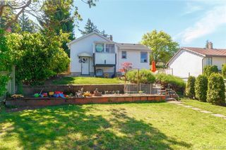 Photo 20: 1098 Lockley Rd in VICTORIA: Es Rockheights House for sale (Esquimalt)  : MLS®# 815280