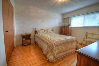 Photo 5: 7016 MAUREEN Crescent in Burnaby: Sperling-Duthie House for sale (Burnaby North)  : MLS®# R2376041