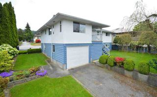 Photo 17: 7016 MAUREEN Crescent in Burnaby: Sperling-Duthie House for sale (Burnaby North)  : MLS®# R2376041