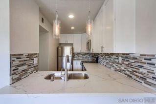 Main Photo: LA MESA Condo for sale : 2 bedrooms : 4262 Parks #206