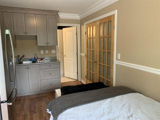 Photo 10: 2058 WESTVIEW Drive in North Vancouver: Central Lonsdale House for sale : MLS®# R2377894