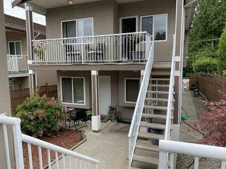 Photo 9: 2058 WESTVIEW Drive in North Vancouver: Central Lonsdale House for sale : MLS®# R2377894