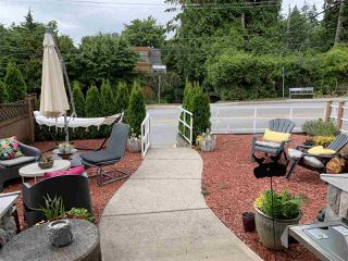 Photo 2: 2058 WESTVIEW Drive in North Vancouver: Central Lonsdale House for sale : MLS®# R2377894