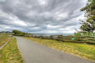 Photo 22: 103 Lotus Pinnatus Way in VICTORIA: Na South Nanaimo Land for sale (Nanaimo)  : MLS®# 737064
