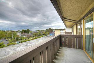 Photo 8: 103 Lotus Pinnatus Way in VICTORIA: Na South Nanaimo Land for sale (Nanaimo)  : MLS®# 737064