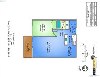 Photo 23: 103 Lotus Pinnatus Way in VICTORIA: Na South Nanaimo Land for sale (Nanaimo)  : MLS®# 737064