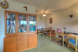 Photo 3: 103 Lotus Pinnatus Way in VICTORIA: Na South Nanaimo Land for sale (Nanaimo)  : MLS®# 737064