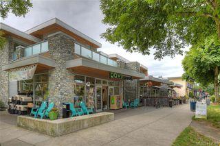 Photo 17: 103 Lotus Pinnatus Way in VICTORIA: Na South Nanaimo Land for sale (Nanaimo)  : MLS®# 737064