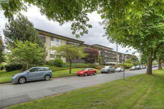 Photo 1: 103 Lotus Pinnatus Way in VICTORIA: Na South Nanaimo Land for sale (Nanaimo)  : MLS®# 737064