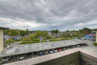 Photo 9: 103 Lotus Pinnatus Way in VICTORIA: Na South Nanaimo Land for sale (Nanaimo)  : MLS®# 737064