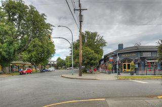 Photo 16: 103 Lotus Pinnatus Way in VICTORIA: Na South Nanaimo Land for sale (Nanaimo)  : MLS®# 737064