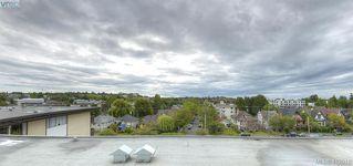 Photo 15: 103 Lotus Pinnatus Way in VICTORIA: Na South Nanaimo Land for sale (Nanaimo)  : MLS®# 737064