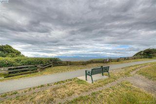 Photo 21: 103 Lotus Pinnatus Way in VICTORIA: Na South Nanaimo Land for sale (Nanaimo)  : MLS®# 737064
