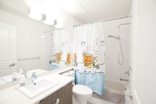 Photo 10: 60 10735 84 Avenue in Delta: Nordel Townhouse for sale (N. Delta)  : MLS®# R2381578