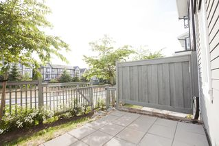 Photo 12: 60 10735 84 Avenue in Delta: Nordel Townhouse for sale (N. Delta)  : MLS®# R2381578