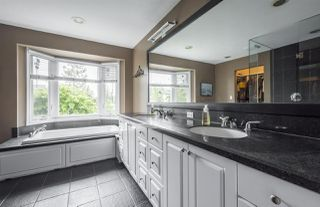 Photo 18: 115 OWER Place in Edmonton: Zone 14 House for sale : MLS®# E4162376