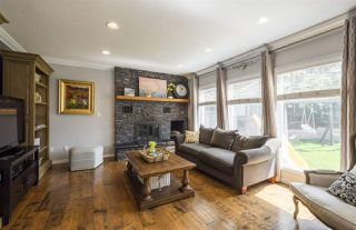 Photo 12: 115 OWER Place in Edmonton: Zone 14 House for sale : MLS®# E4162376