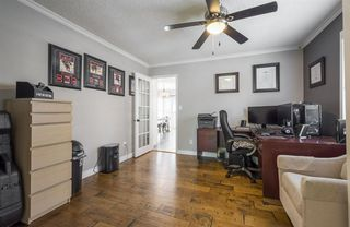 Photo 5: 115 OWER Place in Edmonton: Zone 14 House for sale : MLS®# E4162376