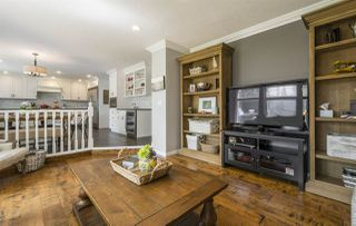 Photo 13: 115 OWER Place in Edmonton: Zone 14 House for sale : MLS®# E4162376