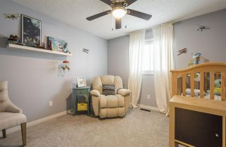 Photo 22: 115 OWER Place in Edmonton: Zone 14 House for sale : MLS®# E4162376