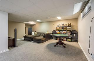 Photo 24: 115 OWER Place in Edmonton: Zone 14 House for sale : MLS®# E4162376