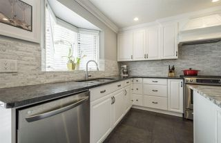Photo 10: 115 OWER Place in Edmonton: Zone 14 House for sale : MLS®# E4162376