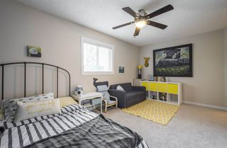 Photo 21: 115 OWER Place in Edmonton: Zone 14 House for sale : MLS®# E4162376