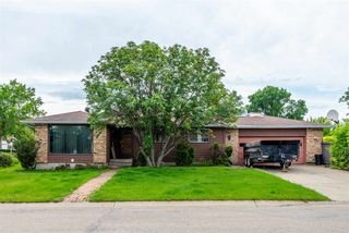 Main Photo: 7359 18 Avenue in Edmonton: Zone 29 House for sale : MLS®# E4163759