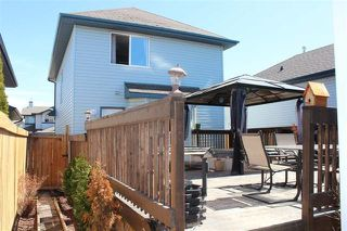 Photo 26: 15314 137A Street in Edmonton: Zone 27 House for sale : MLS®# E4164045