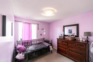 Photo 17: 15314 137A Street in Edmonton: Zone 27 House for sale : MLS®# E4164045