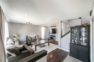 Photo 4: 15314 137A Street in Edmonton: Zone 27 House for sale : MLS®# E4164045